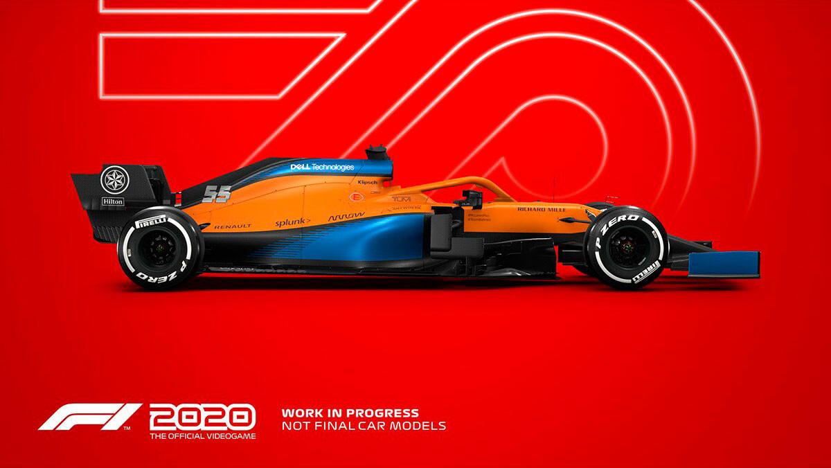 Juego F1 2021 Ps4 - Just Dance 2021 PS4 - Juego Físico ...