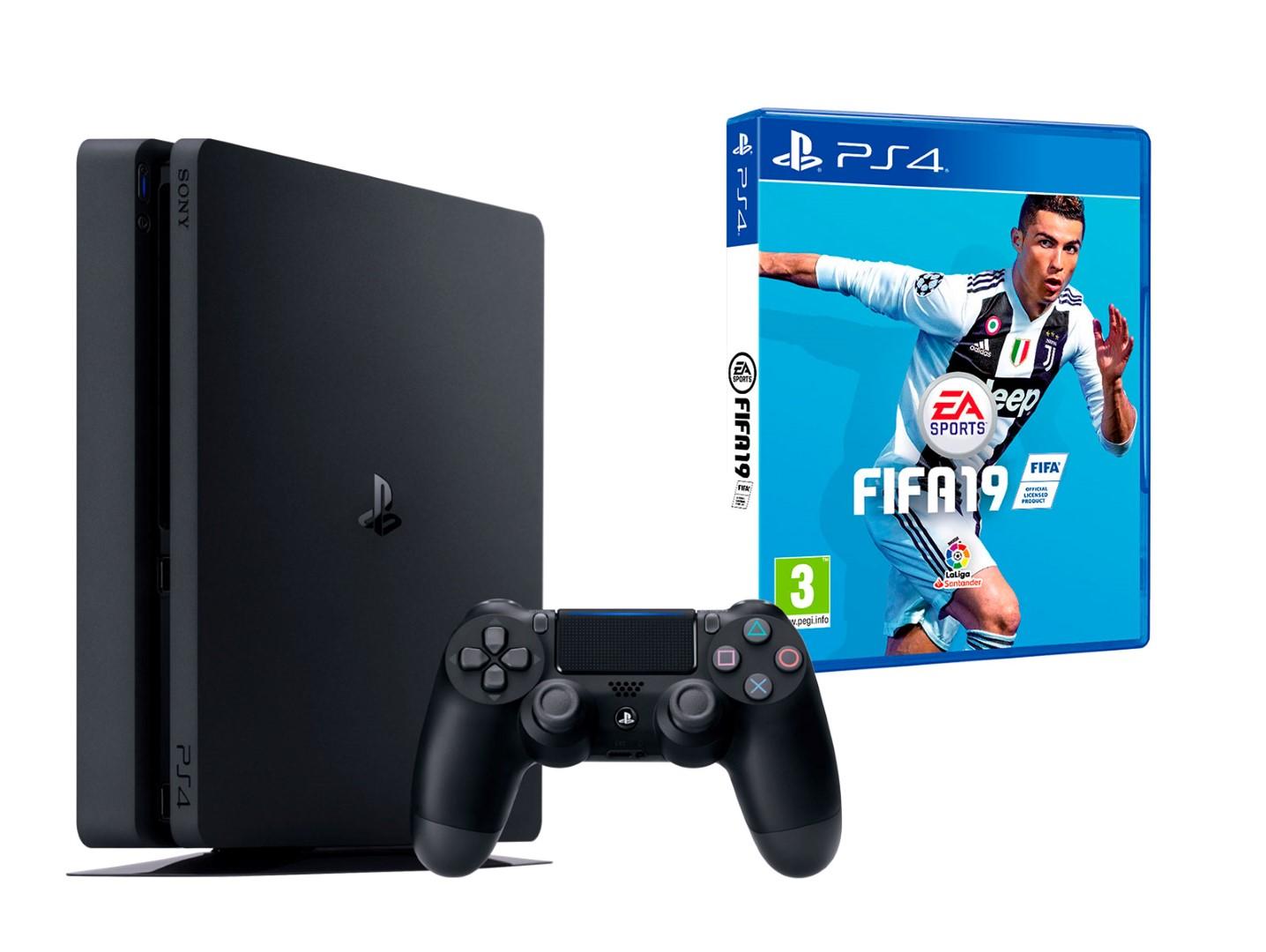 Fifa 19 Ebay